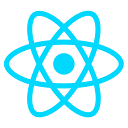 React & React Native